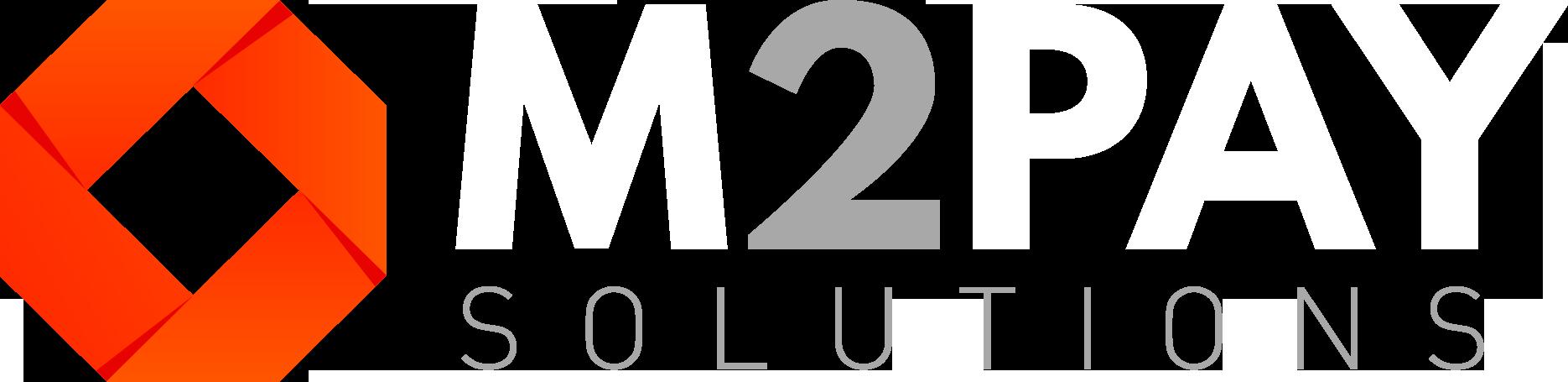 M2Pay